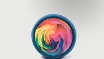 Bubble | OLTREFORMA