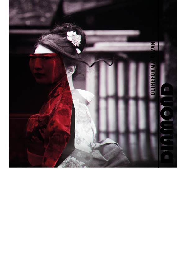 Diamond Divani | Brochure