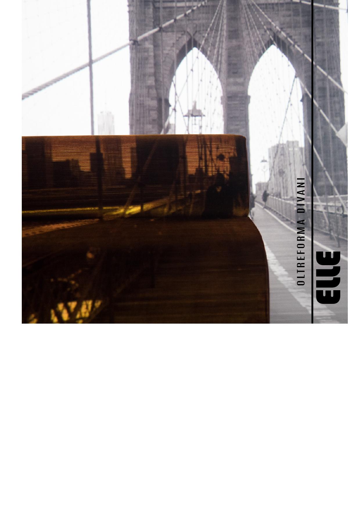 Elle_Brochure