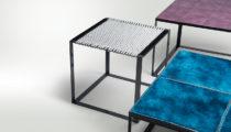 Cubic | OLTREFORMA